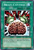 BrainControl-YGOO-EN-VG