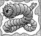 DungeonWorm-JP-Manga-DM-CA