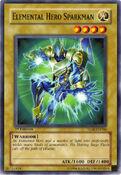ElementalHEROSparkman-TLM-EN-C-1E