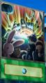 GadgetBox-EN-Anime-5D.png