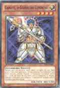 GarothLightswornWarrior-SDLI-PT-C-1E