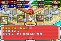 GyakutennoMegami-DBT-EN-VG