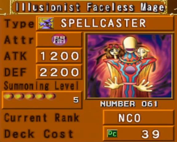 File:IllusionistFacelessMage-DOR-EN-VG.png