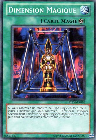 File:MagicalDimension-TU06-FR-C-UE.png