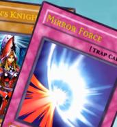 MirrorForce-EN-Anime-MOV