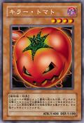 MysticTomato-JP-Anime-5D