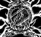 NightmareMirror-JP-Manga-DM-CA