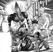 Number95GalaxyEyesDarkMatterDragon-JP-Manga-ZX-NC-2