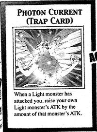 PhotonCurrent-EN-Manga-ZX