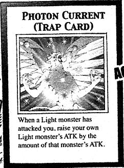 File:PhotonCurrent-EN-Manga-ZX.png