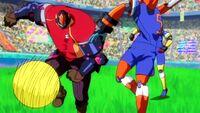 Play Soccer-1-