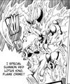 RedLotusKingFlameCrime-EN-Manga-5D-NC.png