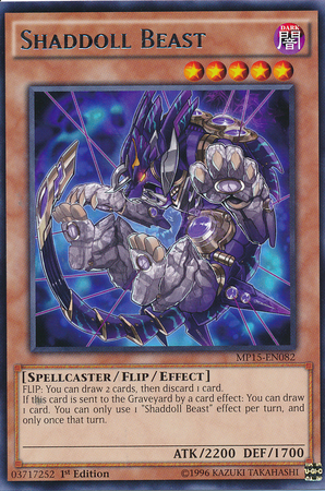 ShaddollBeast-MP15-EN-R-1E