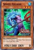 SpinedGillman-DAR-EN-VG