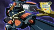 SuperheavySamuraiBigBenkei-JP-Anime-AV-NC