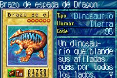 File:SwordArmofDragon-ROD-SP-VG.png