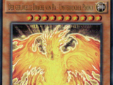 Millennium Pack (TCG-DE-1E)