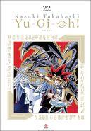 VIE-YGO-manga-22