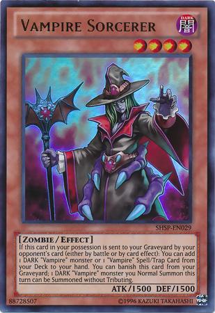File:VampireSorcerer-SHSP-EN-UR-UE.png