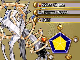 VylonSigma-WC11