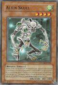 AlienSkull-POTD-EN-C-UE