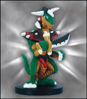 AlligatorsSword-DDM-FIGURE