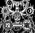 AmazonessSpellcaster-JP-Manga-DM-CA