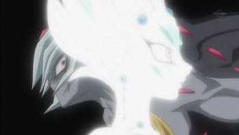 Yu-Gi-Oh! ZEXAL - Episode 097