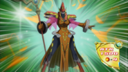 BalanceMagician-JP-Anime-AV-NC