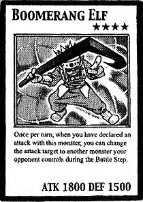 File:BoomerangElf-EN-Manga-R.png
