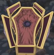 DarkRenewal-JP-Anime-GX-NC-2