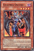 DarkValkyria-SDWS-IT-C-1E