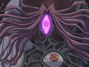DarknessNeosphere-JP-Anime-GX-NC-2