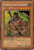 ElementalHEROWildheart-EHC2-EN-ScR-LE