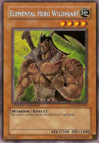 File:ElementalHEROWildheart-EHC2-EN-ScR-LE.png