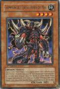 EvilHEROInfernalGainer-GLAS-FR-R-1E