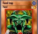 Feral Imp (BAM)
