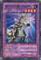FossilDragonSkullgar-JP-Anime-GX-2