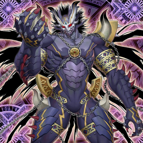File:GarlandolfKingofDestruction-TF05-JP-VG.png