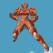 GemKnightGarnet-JP-Anime-AV-NC