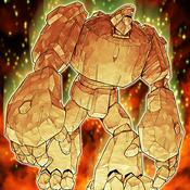 GoldenHomunculus-OW-2