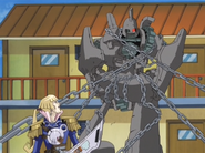 GulliverChain-JP-Anime-GX-NC