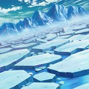 IcebergOcean-OW
