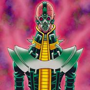 Jinzo-OW