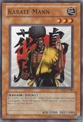 KarateMan-DB1-DE-C-UE