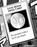 LevelDenial-EN-Manga-ZX