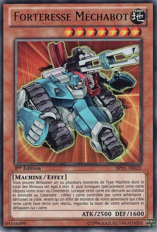 File:MachinaFortress-BP01-FR-R-1E.png