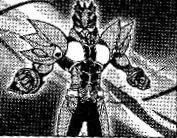 MaskedHEROGoka-JP-Manga-GX-CA