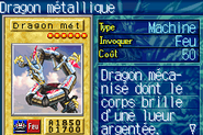MetalDragon-ROD-FR-VG