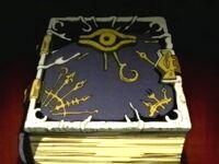 Millennium-Spellbook3